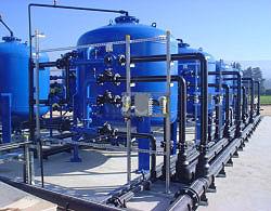 Фильтры Yamit (Ямит) водоочистное оборудование: PPS 600 500 700 CC Обратный осмоc, ионообменные системы, удаление железа и марганца. 605 610 620 630 635 640 650 660