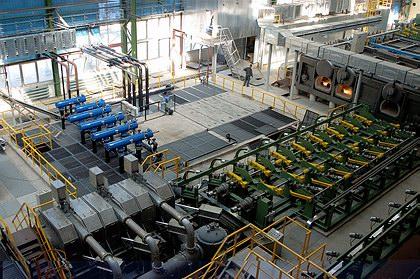 Сетчатые напорные автоматические фильтры Yamit (Ямит) AF-9812 серии AF-9800