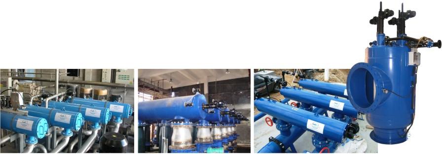 Фильтры Yamit (Ямит). Варианты исполнения - стандартный, для высоких температур и давлений, из нержавеющих и специальных сталей.