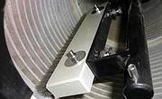 Фильтры Yamit (Ямит). Сканерная и щеточная технологии очистки сеток. Контур промывки. Scanawey, Brushawey.