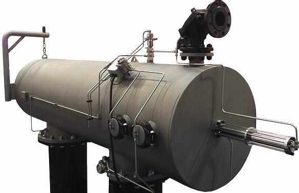 Автоматические фильтры Yamit (Ямит) с гидравлическим приводом 100 200 800 803 804 806 808 810 812 814 816